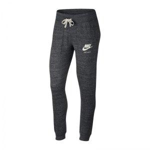 nike-gym-vintage-pant-damen-grau-f060-trainingshose-lang-damen-frauen-girls-cool-morderner-schnitt-passform-elastisch-stretch-883731.jpg