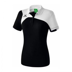 erima-club-1900-2-0-poloshirt-damen-schwarz-weiss-kurzarm-top-damen-oberbekleidung-mannschaft-verein-ausstattung-training-sport-trikot-farbmix-1110703.jpg