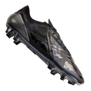 under-armour-spotlight-fg-schwarz-f001-topschuh-neuheit-rasen-geschwindigkeit-erwachsene-herren-1294507.jpg