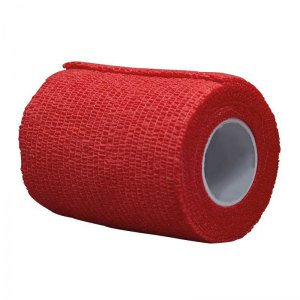 uhlsport-tube-it-tape-4-meter-rot-f03-tape-tube-it-socken-kombination-selbstklebend-stutzentape-1001211.jpg