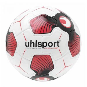 uhlsport-tri-concept-2-0-evolution-t-ball-f01-spielball-top-fussball-matchball-match-fifa-quality-pro-latx-blase-spiel-1001585.jpg