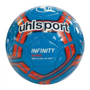 uhlsport-infinity-lite-soft-350-gramm-rot-blau-f03-fussball-jugend-leichtball-lightball-soft-training-spiel-1001606.jpg