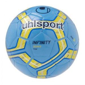 uhlsport-infinity-team-trainingsball-blau-f06-fussball-trainingsball-fussballtraining-butyl-blase-soft-design-10016090001.jpg