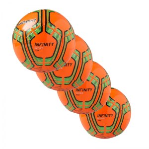 uhlsport-infinity-team-miniball-orange-f02-miniball-fussball-football-spass-fun-spiel-10016090001.jpg