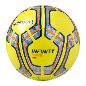 uhlsport-infinity-team-miniball-gelb-f03-miniball-fussball-football-spass-fun-spiel-10016090001.jpg