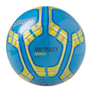 uhlsport-infinity-team-miniball-blau-f04-miniball-fussball-football-spass-fun-spiel-10016090001.jpg