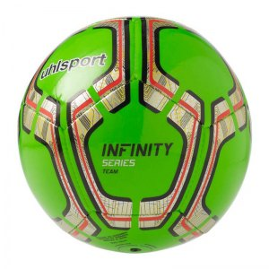 uhlsport-infinity-team-miniball-gruen-f05-miniball-fussball-football-spass-fun-spiel-10016090001.jpg