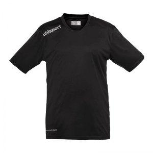 uhlsport-essential-training-t-shirt-schwarz-f01-kurzarm-shirt-trainingsshirt-sportshirt-shortsleeve-rundhals-funktionell-1002104.jpg