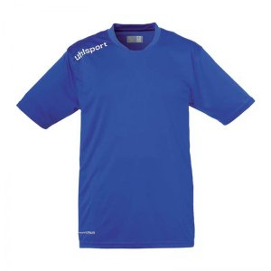 uhlsport-essential-training-t-shirt-blau-f03-kurzarm-shirt-trainingsshirt-sportshirt-shortsleeve-rundhals-funktionell-1002104.jpg