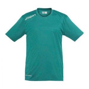 uhlsport-essential-training-t-shirt-gruen-f04-kurzarm-shirt-trainingsshirt-sportshirt-shortsleeve-rundhals-funktionell-1002104.png