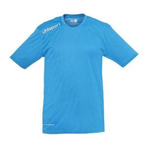 uhlsport-essential-training-t-shirt-blau-f07-kurzarm-shirt-trainingsshirt-sportshirt-shortsleeve-rundhals-funktionell-1002104.png