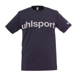 uhlsport-essential-promo-t-shirt-blau-f02-shortsleeve-kurzarm-shirt-baumwolle-rundhalsausschnitt-markentreue-1002106.png