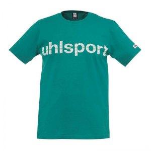 uhlsport-essential-promo-t-shirt-gruen-f04-shortsleeve-kurzarm-shirt-baumwolle-rundhalsausschnitt-markentreue-1002106.png
