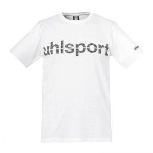 uhlsport-essential-promo-t-shirt-weiss-f09-shortsleeve-kurzarm-shirt-baumwolle-rundhalsausschnitt-markentreue-1002106.png