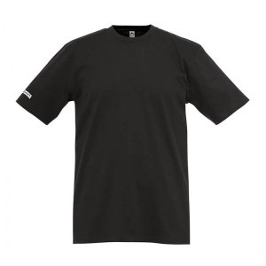 uhlsport-team-t-shirt-schwarz-f01-shirt-shortsleeve-trainingsshirt-teamausstattung-verein-komfort-bewegungsfreiheit-1002108.jpg