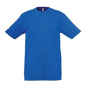 uhlsport-team-t-shirt-blau-f03-shirt-shortsleeve-trainingsshirt-teamausstattung-verein-komfort-bewegungsfreiheit-1002108.jpg