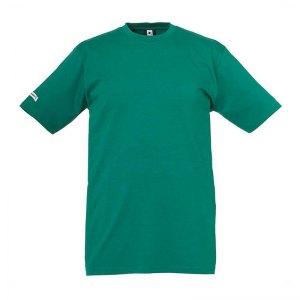 uhlsport-team-t-shirt-gruen-f04-shirt-shortsleeve-trainingsshirt-teamausstattung-verein-komfort-bewegungsfreiheit-1002108.jpg