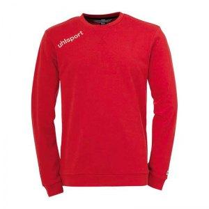 uhlsport-essential-sweatshirt-rot-f06-sweater-pullover-sportpullover-freizeit-elastisch-komfortabel-1002109.jpg