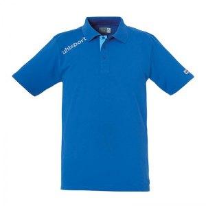 uhlsport-essential-poloshirt-blau-f03-polo-polohemd-klassiker-shortsleeve-sportpolo-training-komfortabel-1002118.jpg