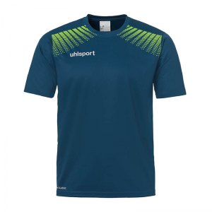 uhlsport-goal-training-t-shirt-blau-f06-shirt-trainingsshirt-fussball-teamsport-vereinsausstattung-sport-1002141.jpg