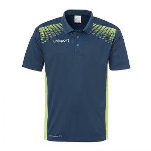 uhlsport-goal-poloshirt-blau-gruen-f06-polo-polohemd-kinder-shortsleeve-klassiker-sport-1002144.png