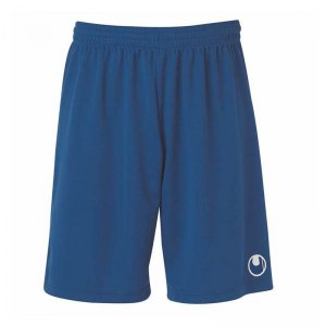 uhlsport-center-basic-ii-short-blau-f16-shorts-sporthose-teamswear-training-kurz-hose-pants-1003058.jpg