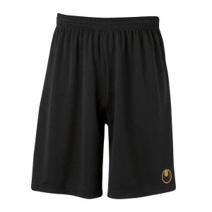 uhlsport-center-basic-ii-short-schwarz-f17-shorts-sporthose-teamswear-training-kurz-hose-pants-1003058.jpg