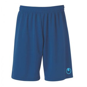 uhlsport-center-basic-ii-short-blau-f18-shorts-sporthose-teamswear-training-kurz-hose-pants-1003058.jpg