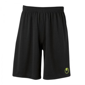 uhlsport-center-basic-ii-short-schwarz-f19-shorts-sporthose-teamswear-training-kurz-hose-pants-1003058.jpg