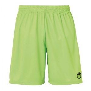 uhlsport-center-basic-ii-short-gruen-f21-kurz-fussballhose-shorts-trainingshorts-match-1003058.jpg