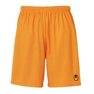 uhlsport-center-basic-ii-short-orange-f22-kurz-fussballhose-shorts-trainingshorts-match-1003058.jpg