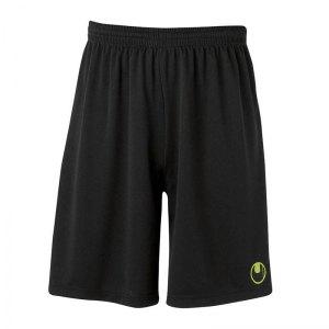 uhlsport-center-ii-short-mit-innenslip-schwarz-f19-klassisch-shorts-kurz-hose-sporthose-tragekomfort-1003059.jpg