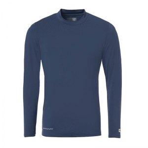 uhlsport-baselayer-unterhemd-langarm-f14-unterhemd-underwear-sportwaesche-training-match-funktional-1003078.jpg