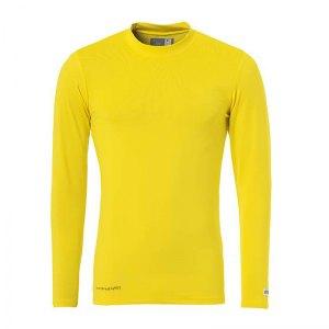 uhlsport-baselayer-unterhemd-langarm-f16-unterhemd-underwear-sportwaesche-training-match-funktional-1003078.jpg