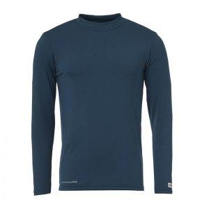 uhlsport-baselayer-unterhemd-langarm-f18-unterhemd-underwear-sportwaesche-training-match-funktional-1003078.jpg