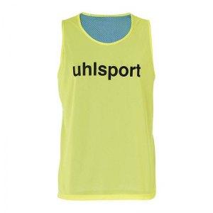 uhlsport-wende-markierungshemd-gelb-blau-f01-leibchen-markierung-team-teamsport-atmungsaktiv-wendeleibchen-1003218.png