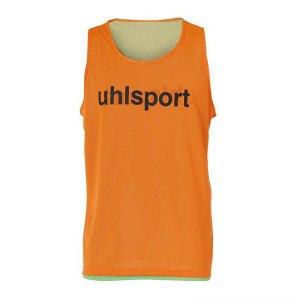 uhlsport-wende-markierungshemd-orange-gruen-f02-leibchen-markierung-team-teamsport-atmungsaktiv-wendeleibchen-1003218.png