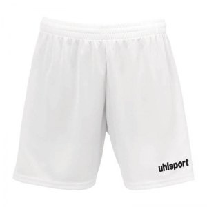 uhlsport-center-basic-short-damen-weiss-f07-shorts-women-damen-kurz-hose-klassisch-uni-1003241.jpg