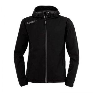 uhlsport-essential-softshelljacke-schwarz-f01-jacket-jacke-funktional-reflektierend-komfort-sport-1003247.jpg
