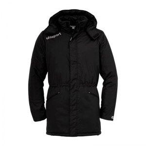 uhlsport-essential-winterjacke-bench-schwarz-f01-winterjacke-winterjacket-jacket-jacke-freizeit-warm-1003250.jpg