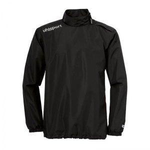 uhlsport-essential-windbreaker-schwarz-f01-jacket-windjacke-regenjacke-schutz-freizeit-training-1003251.jpg