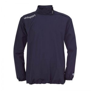 uhlsport-essential-windbreaker-blau-f02-jacket-windjacke-regenjacke-schutz-freizeit-training-1003251.jpg