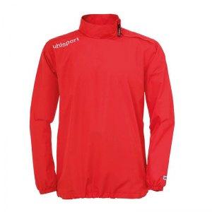 uhlsport-essential-windbreaker-rot-f06-jacket-windjacke-regenjacke-schutz-freizeit-training-1003251.jpg