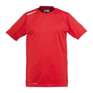 uhlsport-hattrick-trikot-kurzarm-rot-f01-vereinsausstattung-teamswear-matchday-training-fussball-sport-hattricker-1003254.jpg