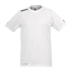 uhlsport-hattrick-trikot-kurzarm-weiss-f07-vereinsausstattung-teamswear-matchday-training-fussball-sport-hattricker-1003254.png