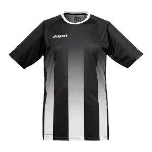 uhlsport-stripe-trikot-kurzarm-schwarz-weiss-f02-shortsleeve-trikot-kurz-kurzarm-teamsport-vereinsausstattung-training-match-1003256.png