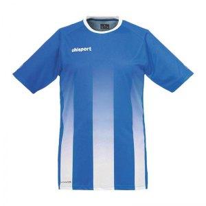 uhlsport-stripe-trikot-kurzarm-blau-weiss-f04-shortsleeve-trikot-kurz-kurzarm-teamsport-vereinsausstattung-training-match-1003256.png