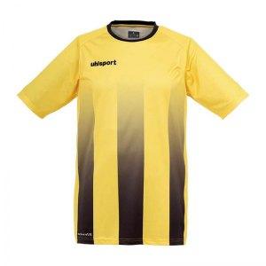 uhlsport-stripe-trikot-kurzarm-gelb-schwarz-f05-shortsleeve-trikot-kurz-kurzarm-teamsport-vereinsausstattung-training-match-1003256.png