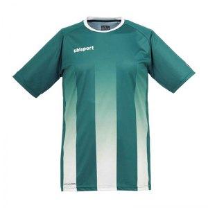 uhlsport-stripe-trikot-kurzarm-gruen-weiss-f06-shortsleeve-trikot-kurz-kurzarm-teamsport-vereinsausstattung-training-match-1003256.png