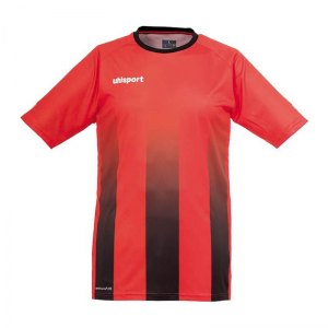 uhlsport-stripe-trikot-kurzarm-rot-schwarz-f07-shortsleeve-trikot-kurz-kurzarm-teamsport-vereinsausstattung-training-match-1003256.png